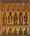 Guestrow Dom Bornemann Altar Rechts.jpg