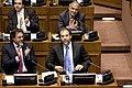 Guido Girardi es el nuevo presidente del Senado (5532823495).jpg