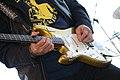 Guitar Legend Dick Dale (236320300).jpg