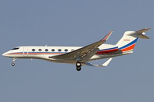 Gulfstream Aerospace G650 AN2224812.jpg