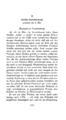 Gumppenberg Dichterross 0153.png