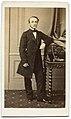 Gustav Godeffroy - c. 1864.jpg