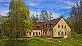 Gut Klostermühle - panoramio (5).jpg