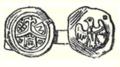 Gutkeled Stephen coins.png