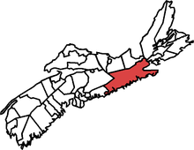 Guysborough-Sheet Harbour.png
