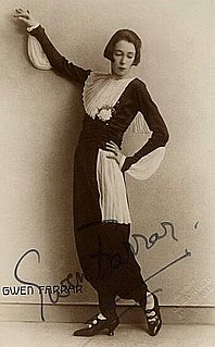 (1899-1944), Revue and music-hall comedian