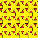 Gyrated truncated hexagonal tiling3.png