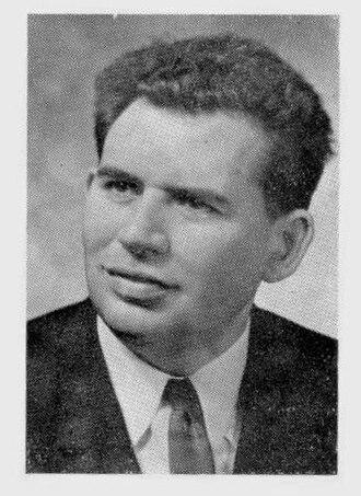 Gyula Kristó - Image: Gyula Kristó (1939 2004) Hungarian historiographer