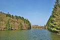 Hádecký rybník, Ochoz u Brna, okres Brno-venkov.jpg