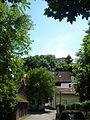 Häuserensemble Bei der Walch Wörth Donau.JPG