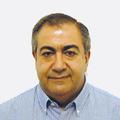 Héctor Ricardo Daer.png