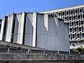 Hôtel Ville Bobigny 8.jpg