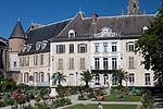 Hôtel de Lesdiguières - Juin 2012.jpg