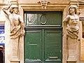 Hôtel particulier à Aix en Provence.jpg