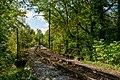 Höllentalbahn 6410.jpg