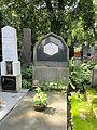 Hřbitov Malvazinky 20.jpg