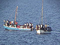 HAITIAN MIGRANT INTERDICTION DVIDS1070496.jpg