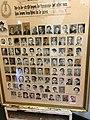 HAL gedenkplaat slachtoffers WOII.jpg