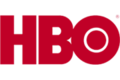 HBO 522.png