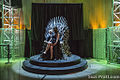 """HBOs """"Game Of Thrones"""" Season 3 Seattle Premiere After Party at EMP (8578715053).jpg"""