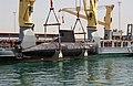 HDMS Saelen (S323).jpg