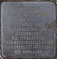 HH-Langenhorn Carl Suhling.JPG