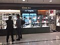 HK 中環 Central 萬宜大廈 Man Yee Plaza Arcade mall August 2018 SSG shop Winner Pens Collection.jpg