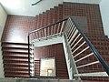 HK 荃灣 Tsuen Wan 柴灣角 Chai Wan Kok 荃景圍 Tsuen King Circuit 荃威花園 Allway Gardens footbridge n views January 2021 SS2 15.jpg