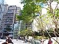 HK 觀塘 Kwun Tong 城東誌 Landmark East square 駿業街 Tsun Yip Street 巧明街 How Ming Street Nov 2018 SSG 01.jpg