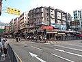 HK 觀塘 Kwun Tong 康寧道 Hong Ning Road November 2018 SSG old tang lau facades.jpg