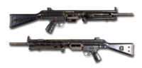 HK 21 LMG Left and Right noBG.png