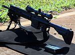 HK 417 (7029721321).jpg
