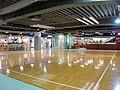 HK Ocean Terminal sportX 201101.jpg