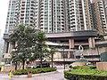 HK TKO 將軍澳 Tseung Kwan O 日出康城 Lohas Park Road October 2020 SS2 209.jpg