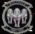HMH-466 insignia