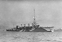 HMS Adventure (1904).jpg