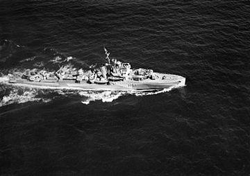 マレー沖海戦 - Wikiwand