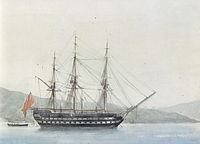HMS Fame-Antoine Roux-p53.jpg