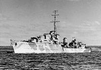 HMS Matabele.jpg