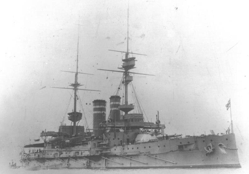 File:HMS Queen.jpg