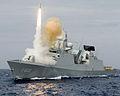 HNLMS De Zeven Provincien fires a SM-2.jpg