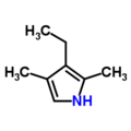 HPL Molecule.png
