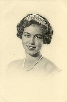 HRH Princess Frederica of Hanover.jpg