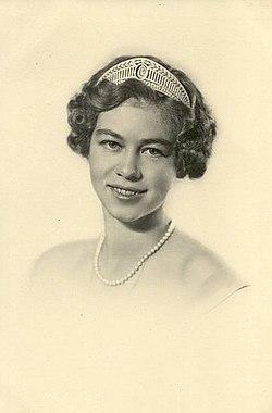 HRH Princess Frederica of Hanover.jpg