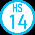 HS-14 station number.png