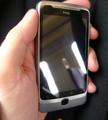 HTC Desire Z.png