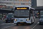 HTM 3002, Schiphol-Plaza (11410376135).jpg