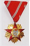 HUN Order of Merit of the HPR 5kl.jpg