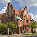 HVL 05-14 img 01 Rathenow Amtsgericht.jpg