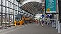 Haarlem VIRMm-4 9404 IC 2157 Den Haag Centraal (42438931941).jpg